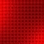 Следствие вели. Выпуск от 18.06.2017 Министр с топором