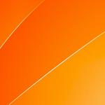 Следствие вели. Выпуск от 23.04.2017 Вор и актриса