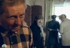"""Следствие вели. Выпуск от 04.03.2018 """"Отдайте ребенка!"""" фото"""