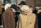 Следствие вели. Выпуск от 25.02.2018 Смертельное спортлото фото