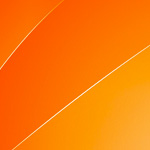 Следствие вели. Выпуск от 11.06.2017 Плата по счетам
